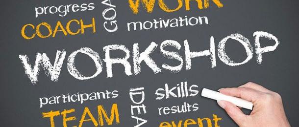 training-workshops-programme